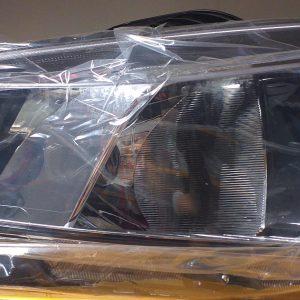 چراغ جلو برلیانس 220 230
